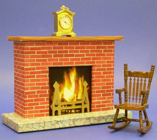 1000 images about diy fireplace on cardboard